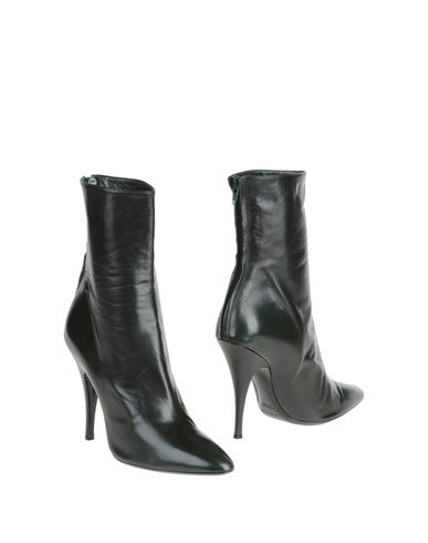 ROCHAS - Ankle boots