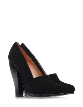 ROBERT CLERGERIE Pumps  Heels Pumps on shoescribe.