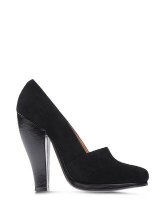ROBERT CLERGERIE Pumps & Heels Pumps on shoescribe.com
