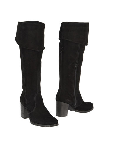 MAGLI by BRUNO MAGLI - High-heeled boots