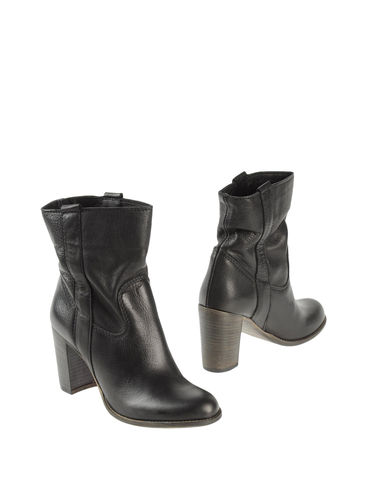 LOFT - Ankle boots
