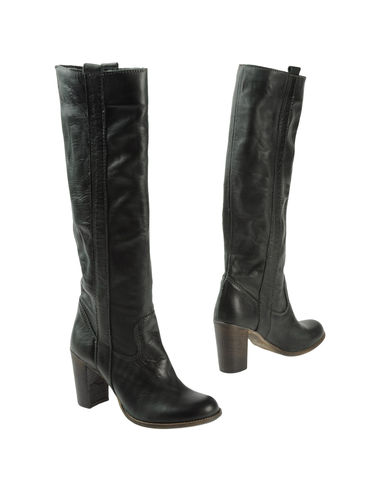 LOFT - High-heeled boots