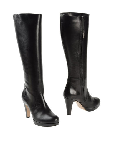 ROUGE - High-heeled boots