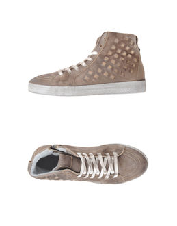 Keep - Chaussures - Baskets Mo