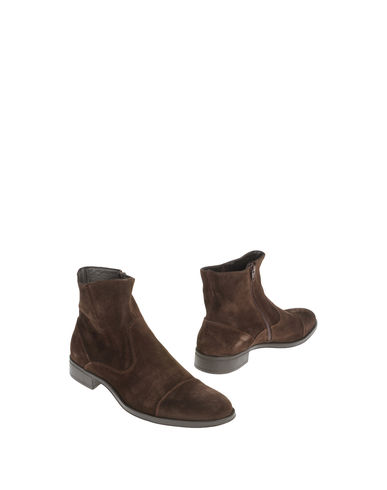 MALDINI - Ankle boots