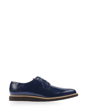Laced shoes Men's - COMMON PROJECTS