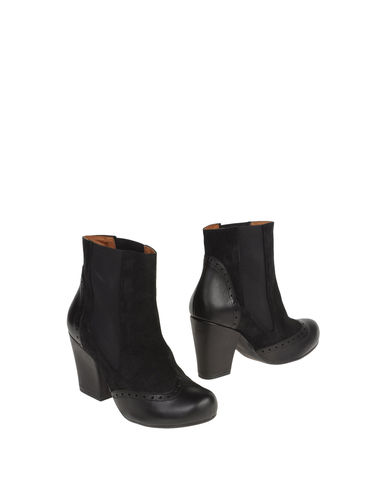 GMD - Ankle boots