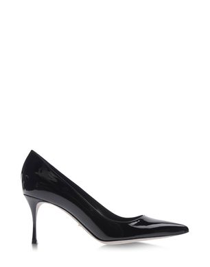 Closed-toe slip-ons  Women's - SERGIO ROSSI