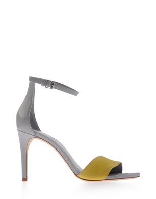High-heeled sandals Women's - ALEXANDER WANG