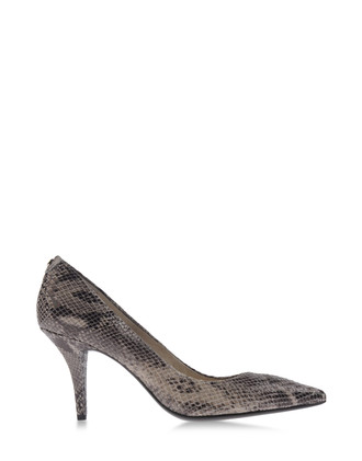 MICHAEL MICHAEL KORS Pumps & Heels Pumps on shoescribe.com