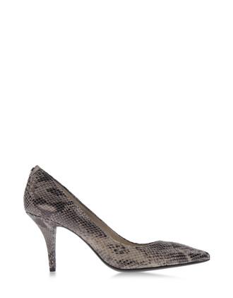 MICHAEL MICHAEL KORS Pumps & Heels Pumps on shoescribe.com