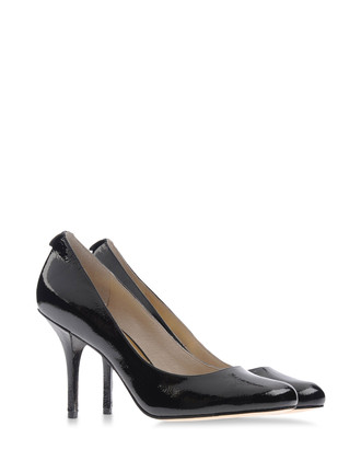 MICHAEL MICHAEL KORS Pumps  Heels Pumps on shoescr