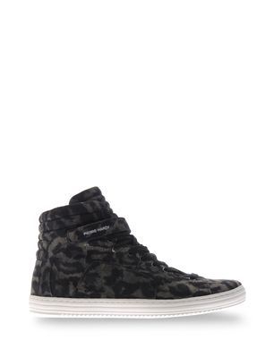 High-top sneaker Women's - PIERRE HARDY