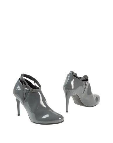 C'N'C' COSTUME NATIONAL - Ankle booties