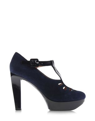 Platform pumps Women's - ROBERT CLERGERIE
