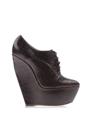 Wedge Women's - CASADEI