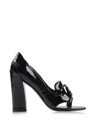 High-heeled sandals Women's - KENZO