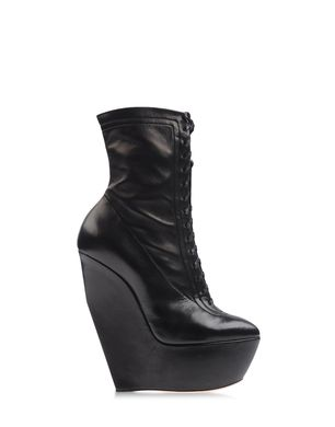 Ankle boots Women's - CASADEI