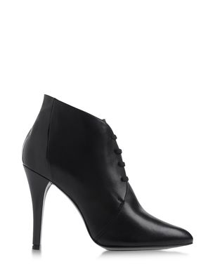 Ankle boots Women's - BARBARA BUI