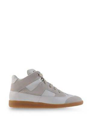 High-top sneaker Men's - MAISON MARTIN MARGIELA 22