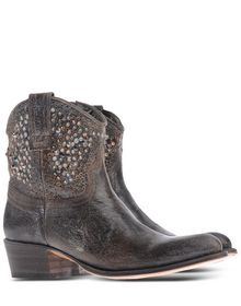 Bottines - FRYE