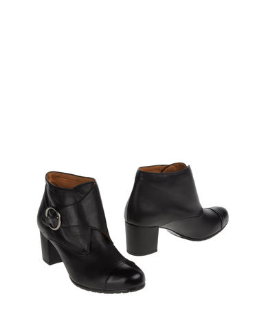 MALOLES - Ankle boots