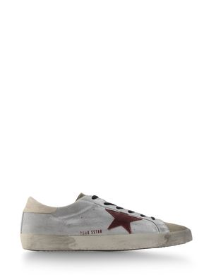 Sneakers Men's - GOLDEN GOOSE