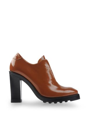 Shoe boots Women's - ACNE