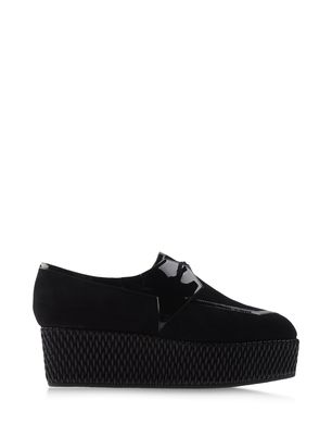 Wedge Women's - POLLINI