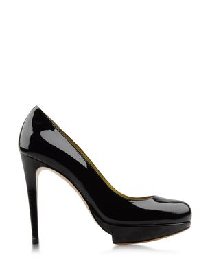 Platform pumps Women's - POLLINI