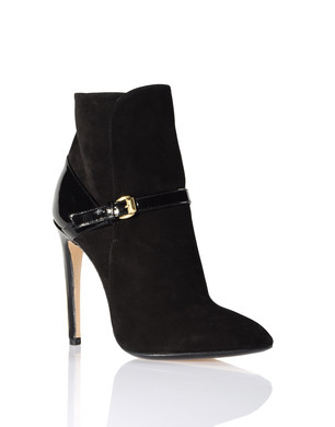 EMILIO PUCCI - Ankle boots