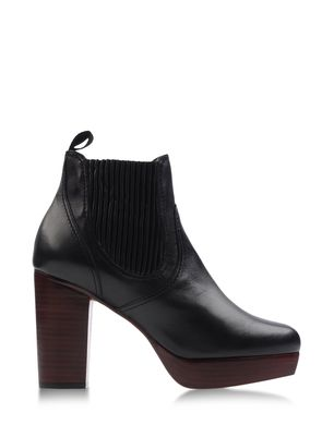 Ankle boots Women's - MARC BY MARC JACOBS