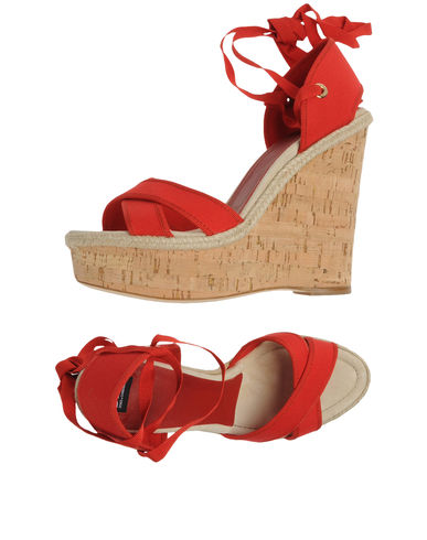 D&G - Wedge