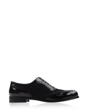 Laced shoes Women's - DOLCE & GABBANA