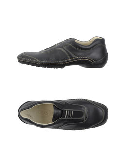 TOD'S - CALZATURE - Sneakers slip on