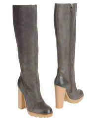 PHILOSOPHY di A. F. - High-heeled boots