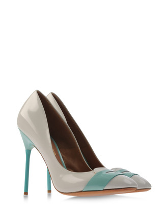 KURT GEIGER Pumps  Heels Pumps on shoescribe.com