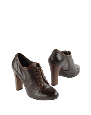 EVADO - Lace-up shoes