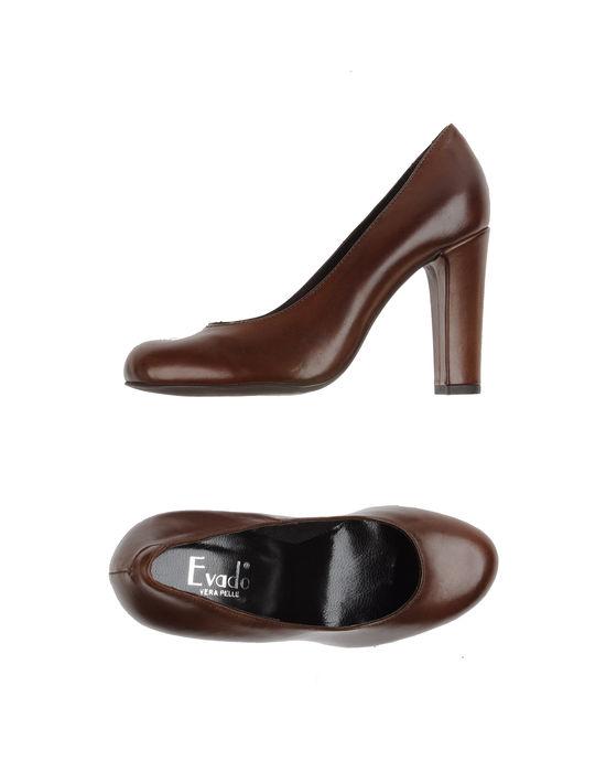 Туфли и босоножки 2015