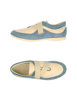 HOGAN - CALZATURE - Sneakers slip on