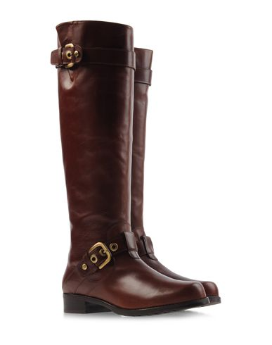 STUART WEITZMAN - Boots