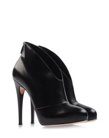 Bottines - GIANVITO ROSSI