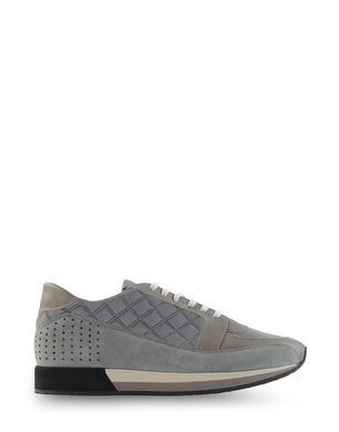 Sneakers Men's - MARC JACOBS