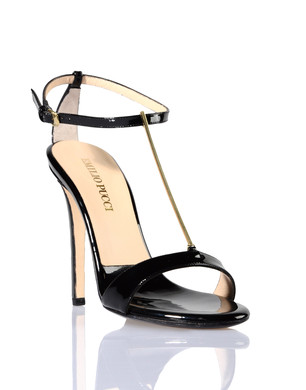 EMILIO PUCCI - Sandals