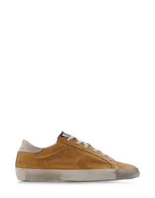 Sneakers Women's - GOLDEN GOOSE