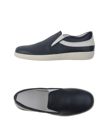 HOGAN - Slip-on sneaker