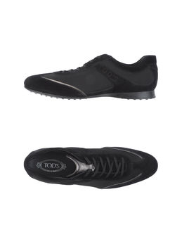TOD'S - CALZATURE - Sneakers