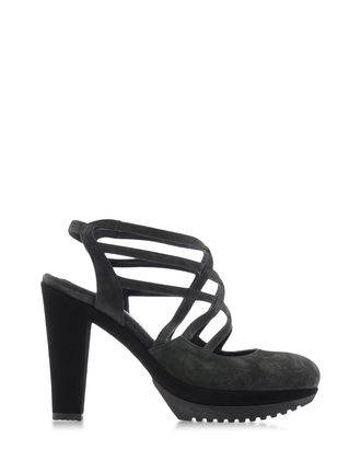 ZORAIDE Pumps &#038; Heels Sling-backs on shoescribe.com