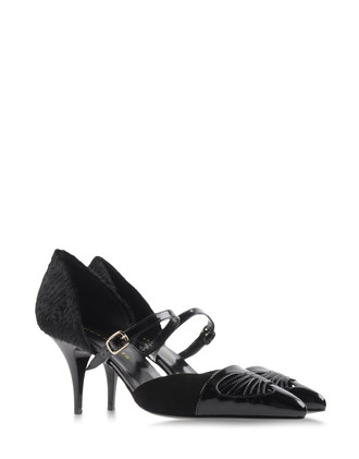 PROENZA SCHOULER Pumps  Heels Pumps on shoescribe.