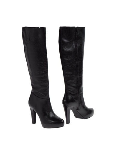 LIU •JO - High-heeled boots